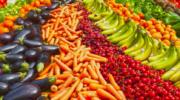 Мексиканская диета: минус 4 кг всего за 4 дня