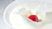 ТОП-5 лучших вариантов кисломолочной диеты и готовое меню на неделю