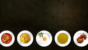 Интервальная диета: худейте результативно и с комфортом