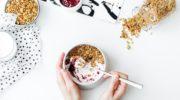 Йогуртовая диета для быстрого снижения веса и оздоровления организма