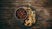 Бодрая диета: худеем на кофе