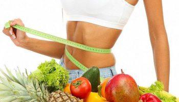 Разгоняем обмен веществ: метаболическая диета для активного похудения