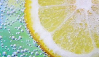 Лимонная диета: ТОП-9 лучших вариантов