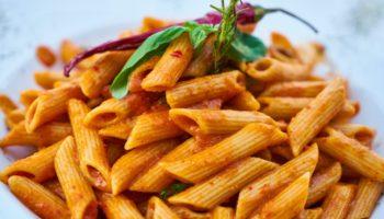 Итальянская диета: как похудеть на макаронах